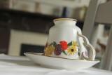 249:365upturned tea cup