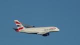 270:365long flight ahead