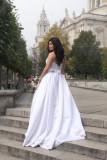 272:365before her wedding