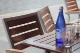 299:365refreshing blue bottle