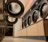 307:365my beautiful launderette