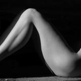 282:365 she got legs