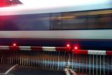 308:365level crossing activity