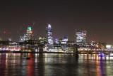 335:365big city night
