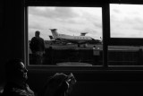 337:365airport cafe vista