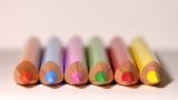 342:365just kiddies pencils