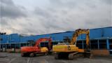 343:365factory demolition postponed