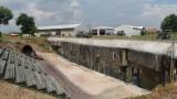 178:365 Maginot Line Museum