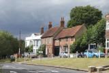 Wokingham, Berkshire