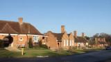 Whiteley Village, Surrey