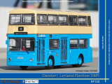 XF123 DC0003