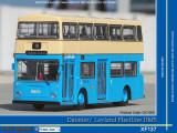 XF137 DC0004