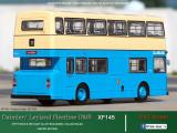 XF145 DC0006