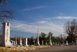 st_louis_cemetery