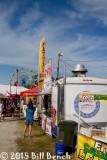 meet_me_at_the_fair