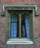 Cambridge University Professor