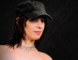 Rachel Struts... (Nudity)