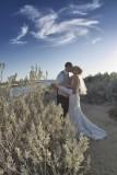A Few Weddings