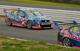 Lowndes / Whincup