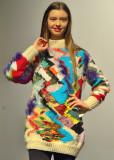 Wearable Art Fashion Parade