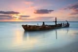 Sunsets & Seascape