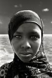 Portraits from Ethiopia