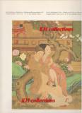 101 Chinese Erotic Art, book, 中国古代性爱艺术