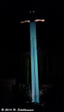 ARTUS-Excalibur (2016)