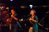 Marie-Lynn Hammond CD Launch 2013