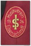 Eisenschmitt Muiskverein