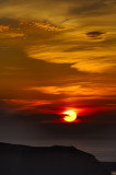 Sunset For Lovers...