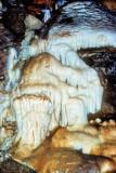 Aracena Caves