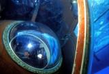 The Submarine Pilot