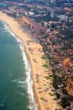 Goa's Coast
