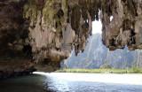 Pang Na Cave