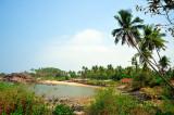 Goa, The Beautiful