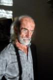 David Gant, Actor