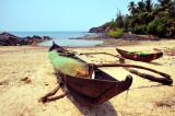 Goa, So Beautiful...
