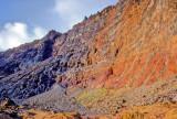 Deserta Grande Magnificent Wall
