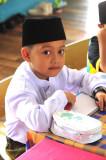 Boy Student (Actor)