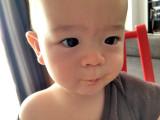 光  Hikaru 10 Months