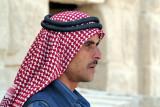 The Bedouin Tourist