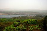 Fabulous River View