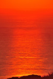 Red Of The Sun