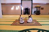 Malay Muslim Weding