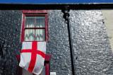 England, Wales & Scotland