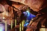 Escoural Cave