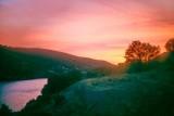 International Tagus Sunset