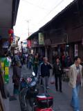Xinchang