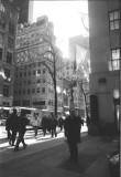 02/2001 5th avenue